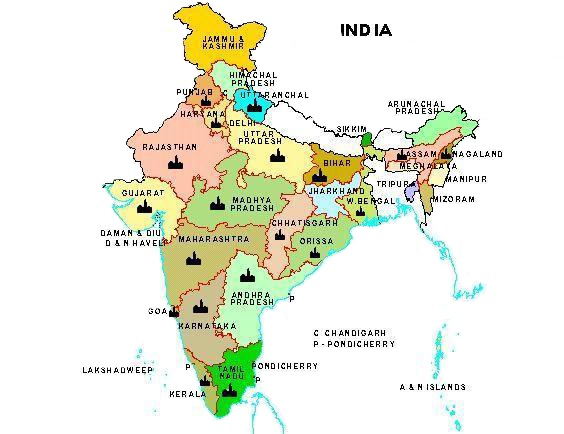 What Is Ethanol >> Indian sugar mills association