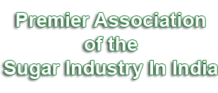 Home Page of the Indian Sugar Mills Association, The Premier